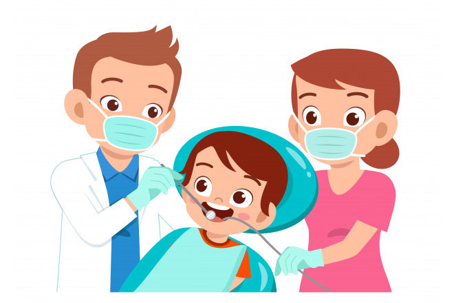 Dental-Care-Insurance
